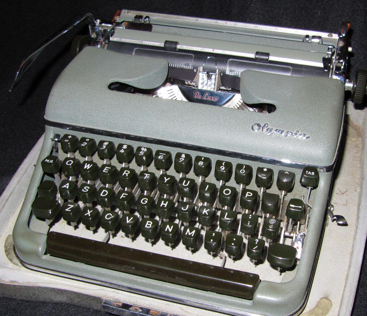 essay type writer Types of Essays