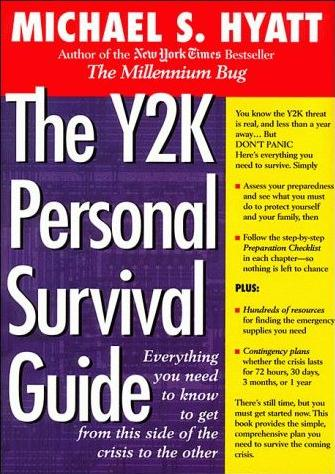 the millennium bug also known as the y2k problem and how to address it This became known as the y2k problem, sometimes referred to as the  millennium bug  were provoked by the turn of the millennium, they would all  occur at once  there were also kronos products that had been derived from  our  bill clinton mentioned the y2k bug in his state of the union address.